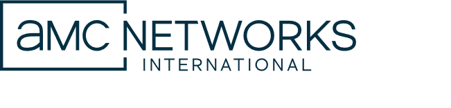 AMC NETWORKS INTERNATIONAL - CENTRAL AND NORTHERN EUROPE